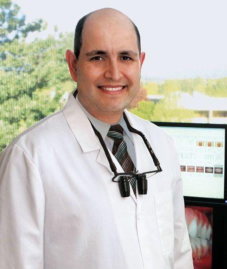 Dr. Rapoport