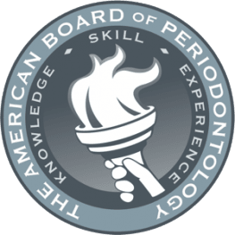 American Board of Periodontology