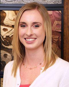Patient Testimonials - Pacific Northwest Periodontics