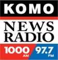 komo_4_news_radio