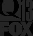q13_tv